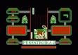 Логотип Emulators PERESTROIKA 2: LE RETOUR (CLONE)